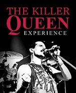 The Killer Queen Experience