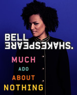 Bell Shakespeare's Much Ado About Nothing