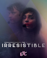 The Irresistible