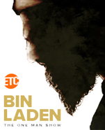 Bin Laden the One Man Show