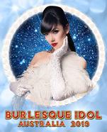 Burlesque Idol