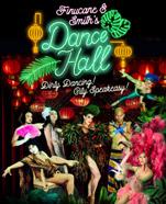 Finucane & Smith's Dance Hall