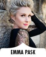 Emma Pask