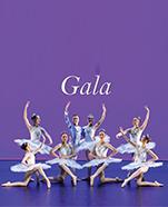 RAD ACT / Riverina Gala 2019