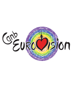 Canbeurovision 2019