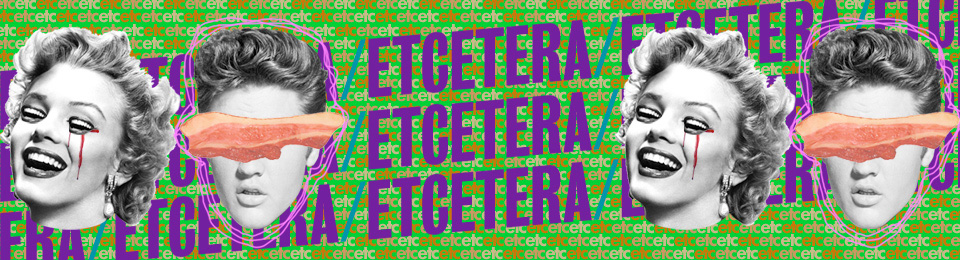 Etcetera 2019