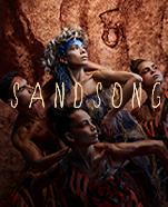 SandSong