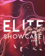 Elite Dance Studio – Showcase 2019