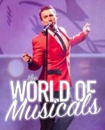 World of Musicals