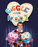 Giggle & Hoot