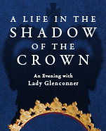 An Evening with Lady Glenconner