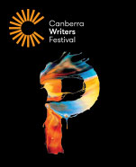 Canberra Writers Festival 2020