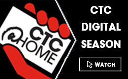 ctc-at-home-home-page