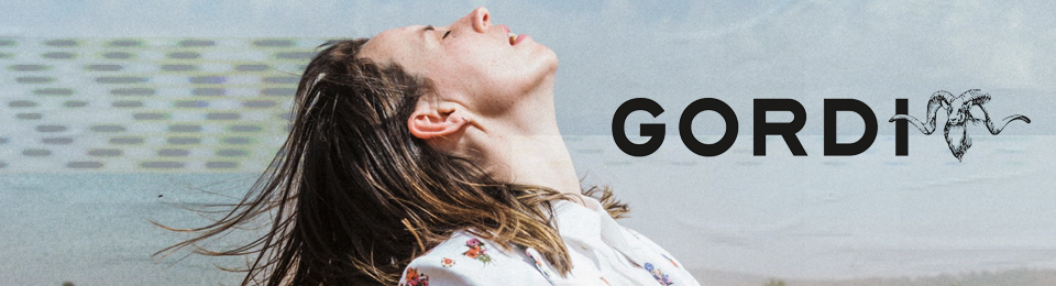 Gordi: Our Two Skins – Intimate Album Launch