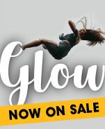 Glow – Capital Dance Studios