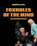 Foxholes of the Mind