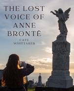 The Lost  Voice of Anne Bronte