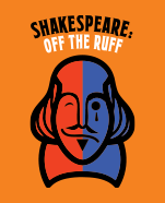 Shakespeare: Off The Ruff
