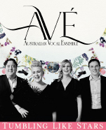 AVÉ – Australian Vocal Ensemble