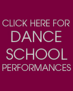Dance School Performances