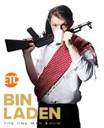 Bin Laden the One Man Show