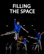Filling the Space