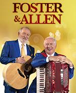 Foster & Allen