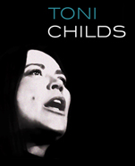 Toni Childs Retrospective